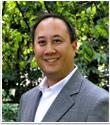 Curt Wang